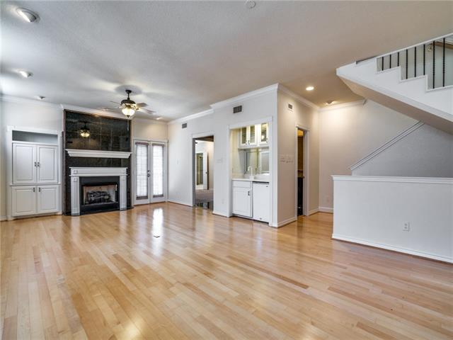 3413 W 6TH Street, one of homes for sale in Fort Worth Central West