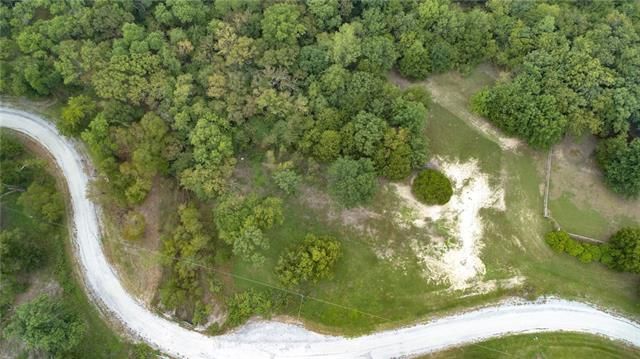 Lot 14 Forest Creek Lane Anna, TX 75409
