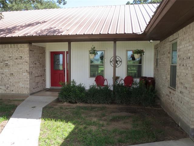 9999 4056 Cross Plains, TX 76443