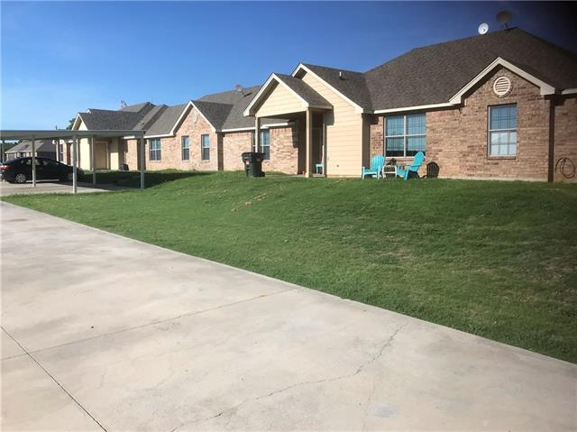 133 Lindas Creek Lane, Weatherford in Parker County, TX 76088 Home for Sale