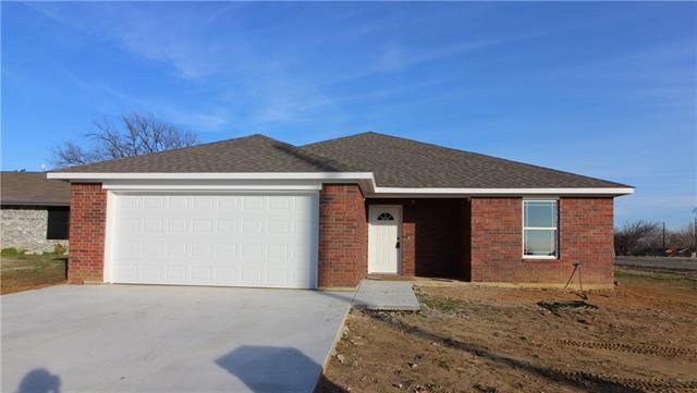 100 Sarah Court Collinsville, TX 76233