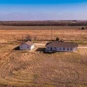 10201 County Road 107 - photo 25