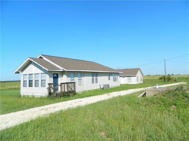10201 County Rd 107 Alvarado, TX 76009