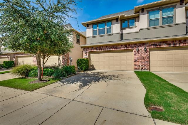 319 Phoebe Drive 75013 - One of Allen Homes for Sale