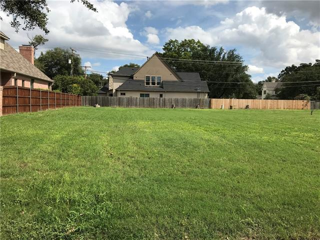 2623 Torrey Pines Drive, one of homes for sale in Fort Worth Central West