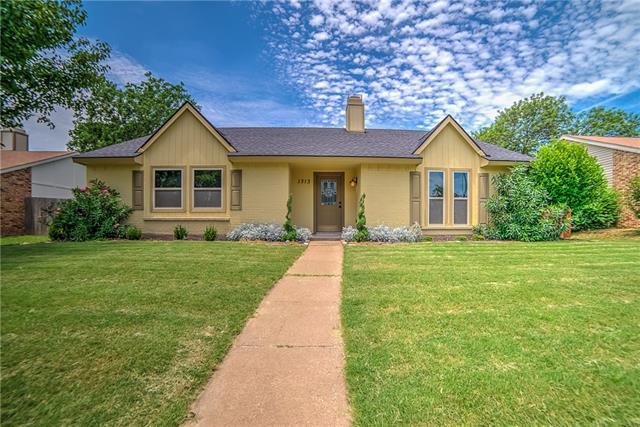 1313 Rivercrest Boulevard Allen, TX 75002