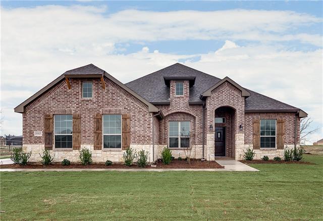 8905 Hillview Drive Godley, TX 76044