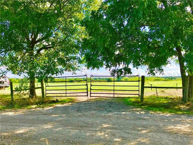 0 County Rd 4115 Campbell, TX 75422