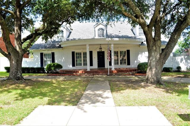 1705 Dakota Drive, one of homes for sale in Garland