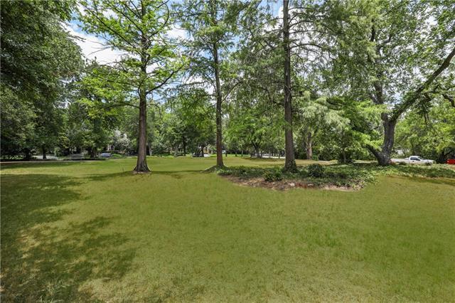3719 Miramar Avenue, Knox Park, Texas