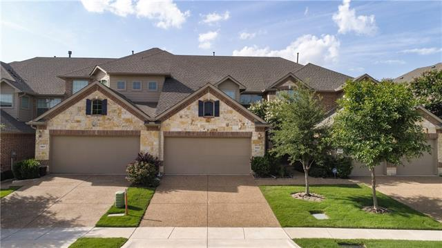 1905 Osprey Lane, one of homes for sale in Garland