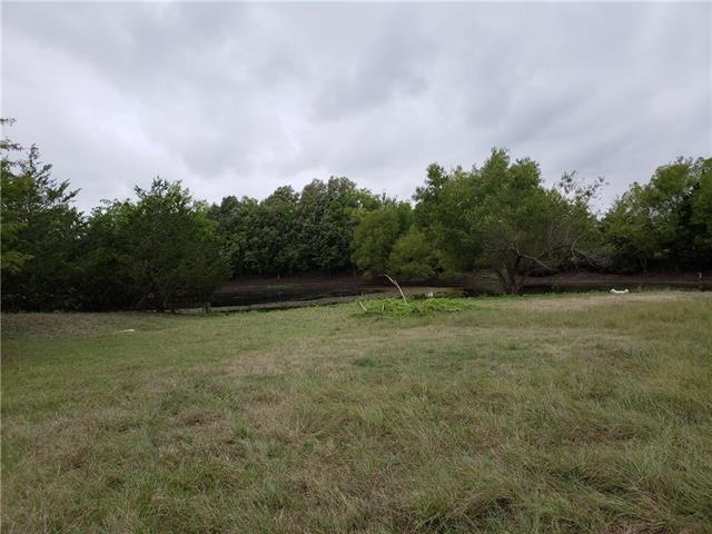 10536 County Road 493 Princeton, TX 75407