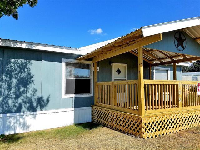 109 Parkview Circle Southmayd, TX 76268