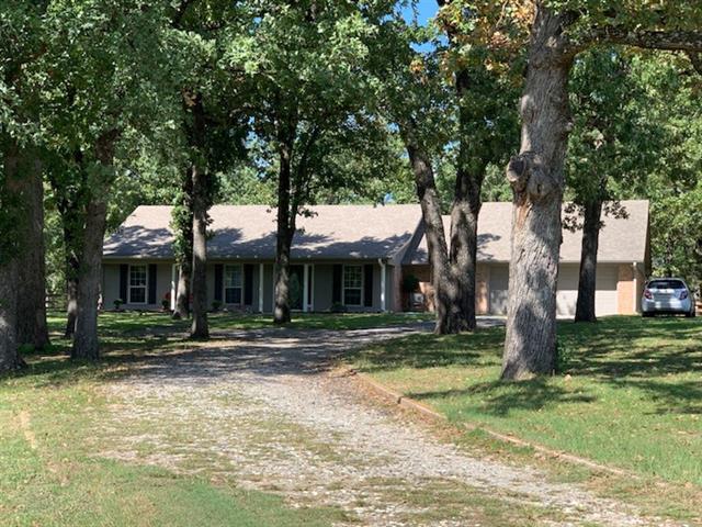 307 County Road 33970 Powderly, TX 75473