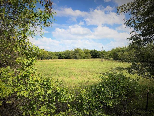 Lot 2 County Rd 1110 Celeste, TX 75423