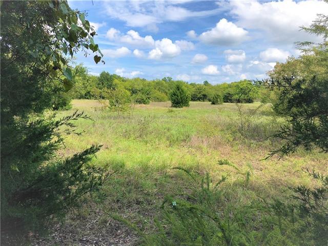 Lot 6 County Rd 1110 Celeste, TX 75423