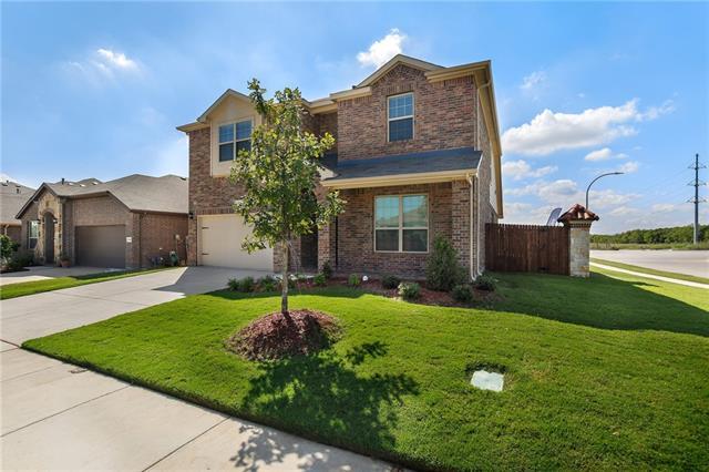 2300 Sundown Mesa Drive, Fort Worth Alliance in Denton County, TX 76177 Home for Sale