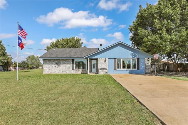 832 Lynn Ann Drive Red Oak, TX 75154
