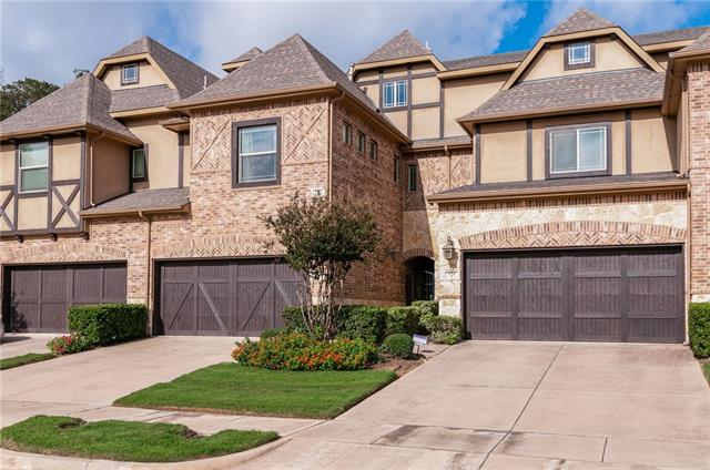 926 Brook Forest Lane, Euless, Texas
