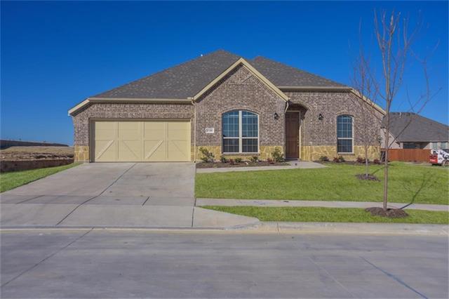 15100 Belclaire Avenue Aledo, TX 76008