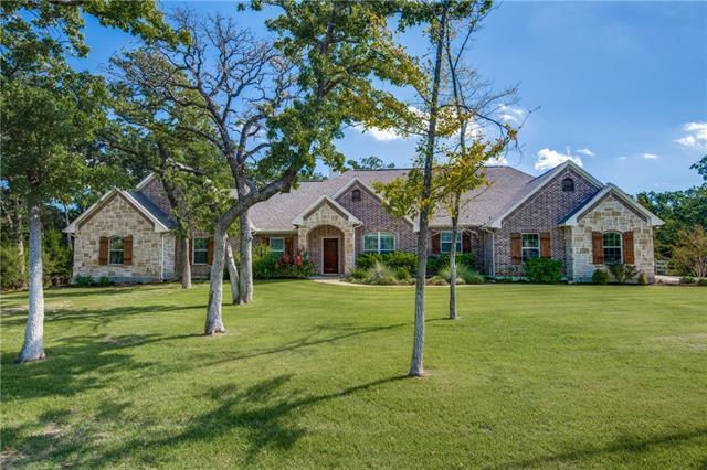 6740 Blackjack Oaks Road Aubrey, TX 76227