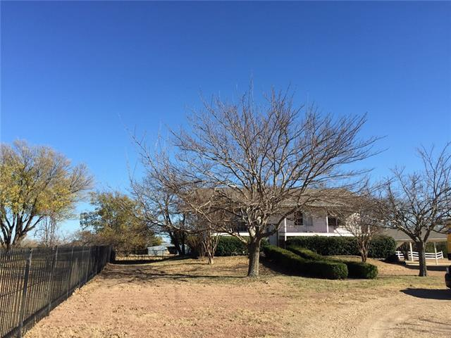 816 Laurence Drive Heath, TX 75032