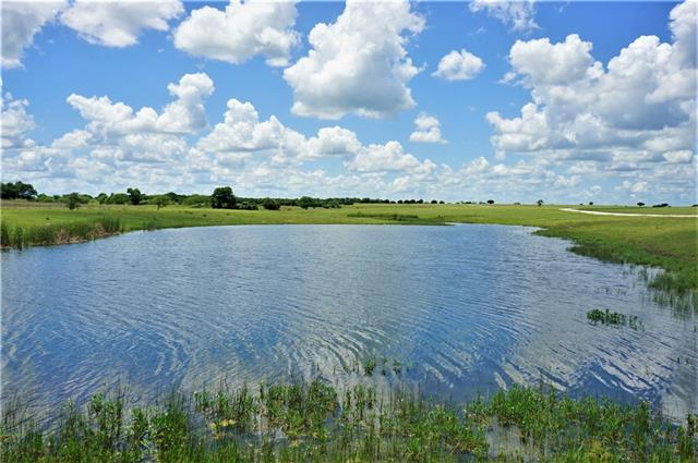 913 County Road 3360 Valley Mills, TX 76689