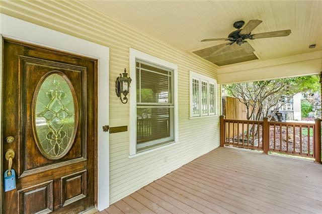 1212 Dorothy Lane, Fort Worth Alliance, Texas