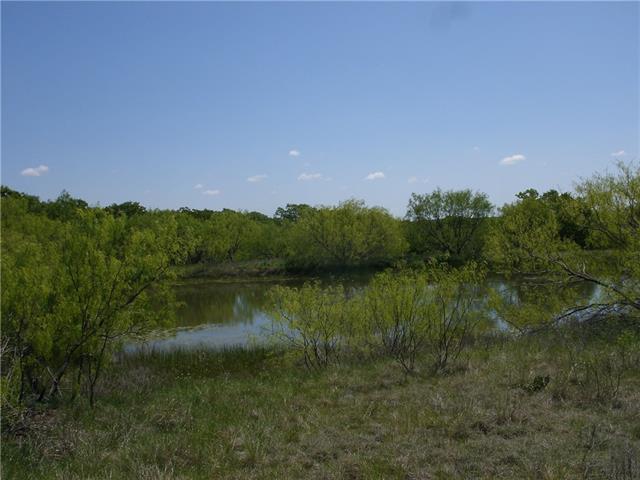 131 Ac Crooked Creek - photo 5