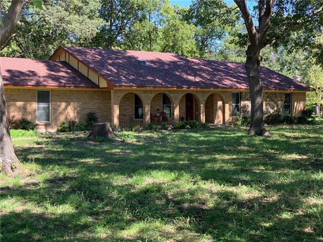 2107 Forest Grove Estates Road Allen, TX 75002