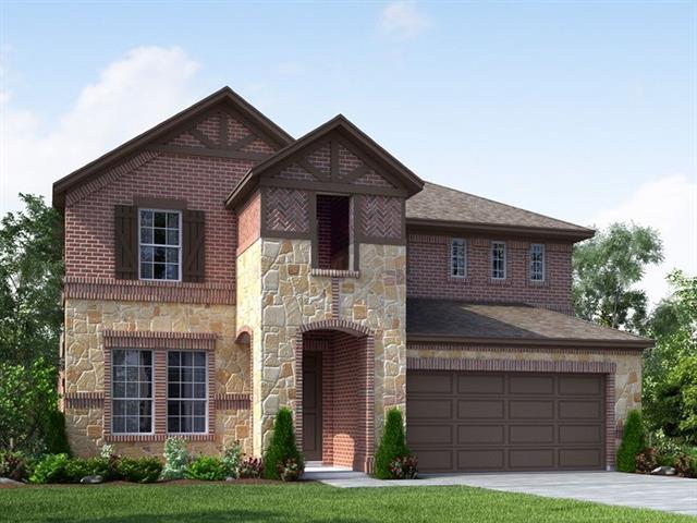 503 Alden Way 75013 - One of Allen Homes for Sale