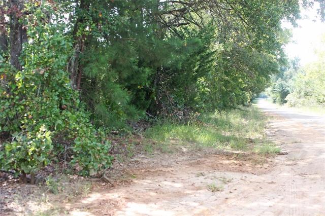 12651 State Highway 155 N, Tyler, Texas