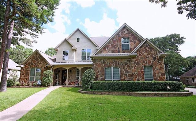 1975 Stonegate Valley 75703 - One of Tyler Homes for Sale
