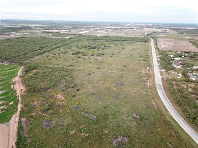 Tbd S Fm 707 Abilene, TX 79606