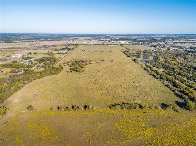 Tbd County Road 1105 Lot 5 Rio Vista, TX 76093