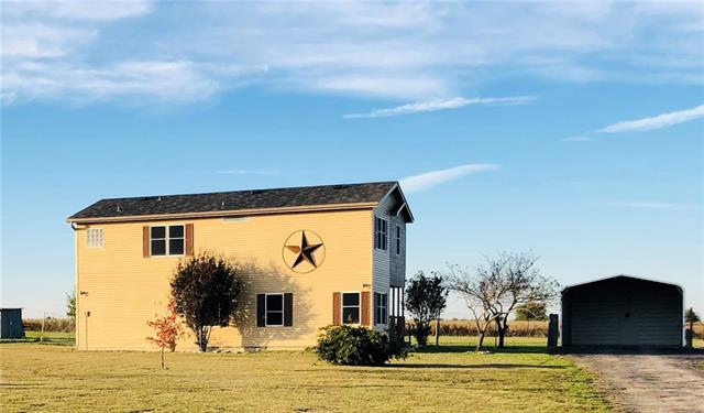 5925 Fm 2415 Alvarado, TX 76009