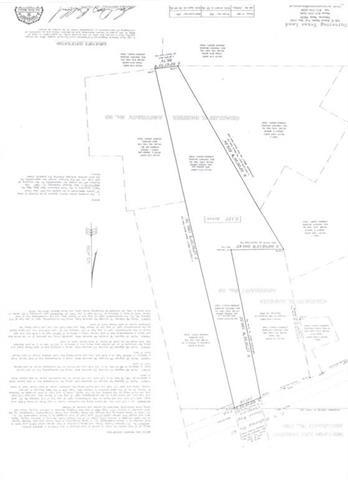 217 Stoner Way Keene, TX 76059