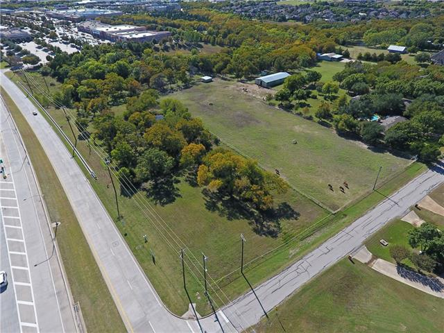 5901 Liberty Grove Road Rowlett, TX 75089