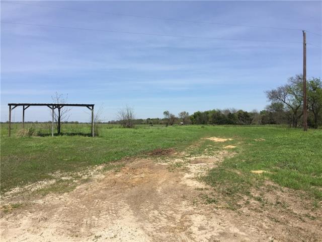 000 County Road 3214 Lone Oak, TX 75453