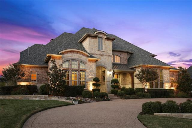 1108 King Mark Drive Lewisville, TX 75056