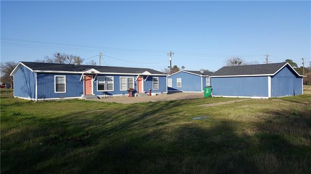 109 County Road 2400 Kemp, TX 75143