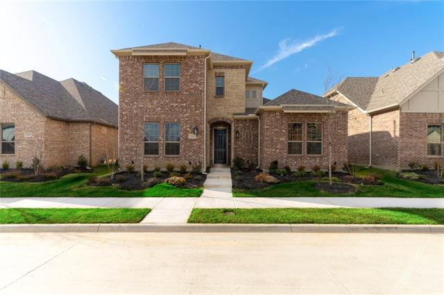 12631 Coventry Court Farmers Branch, TX 75230