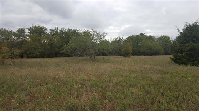 Tbd Cr 3402 Lone Oak, TX 75453