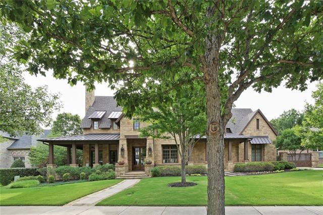 6905 Westmont Drive Colleyville, TX 76034