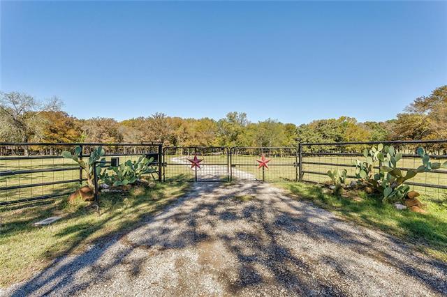 6325 County Road 308 Grandview, TX 76050