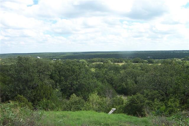 2526 E Loop 254 Loop E Ranger, TX 76470