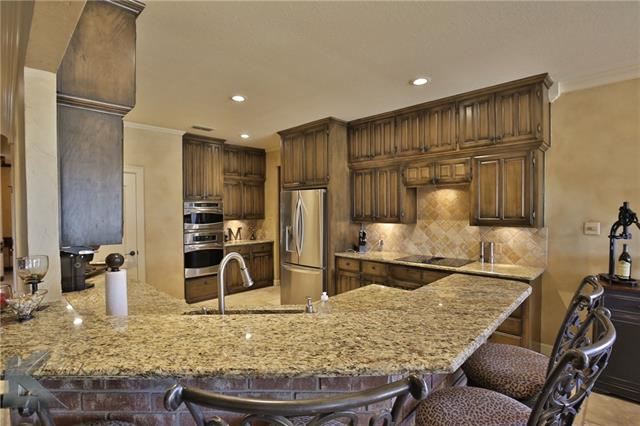 2409 Spyglass Hill Court - photo 9