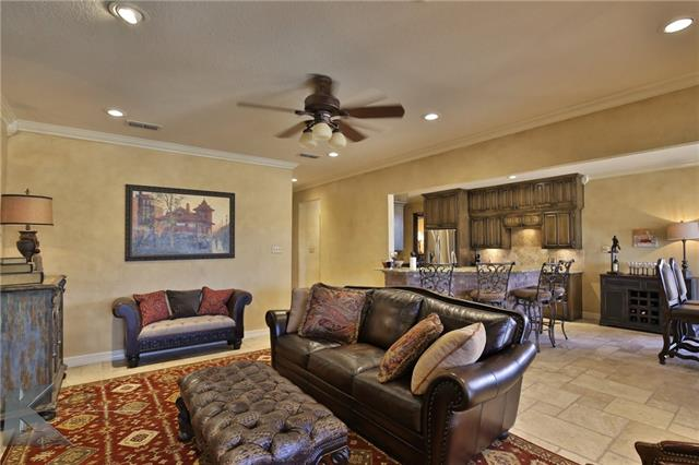 2409 Spyglass Hill Court - photo 13