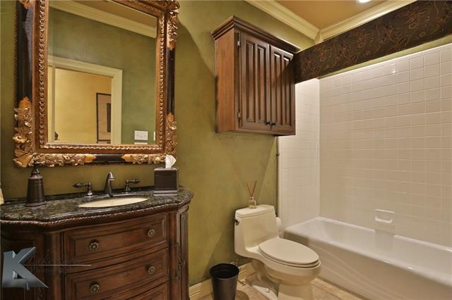 2409 Spyglass Hill Court - photo 15