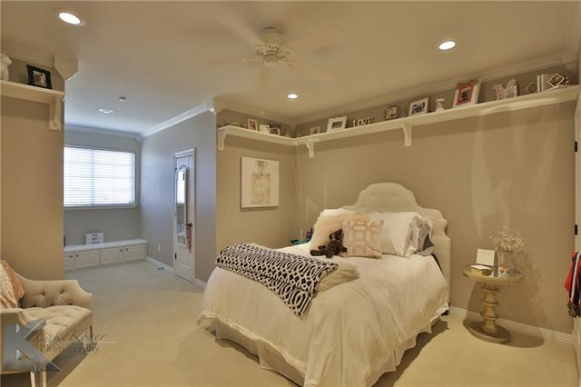 2409 Spyglass Hill Court - photo 22